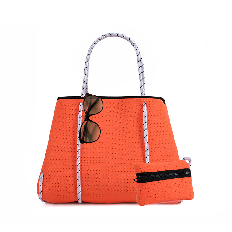 Hot Sale Newest Pictures Lady Fashion Handbag