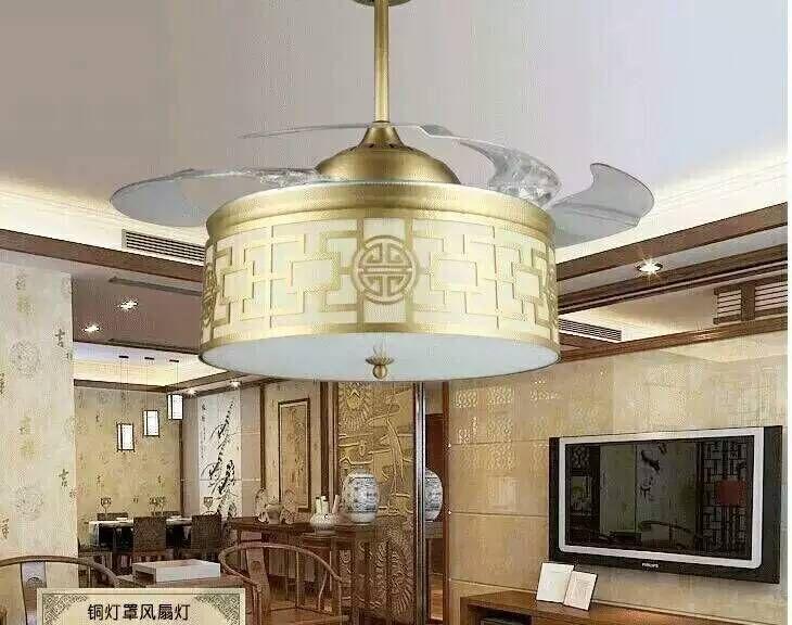 Living Room Decorative Led Light Living Room Decorative Led Light Suppliers And Manufacturers At Alibaba Com