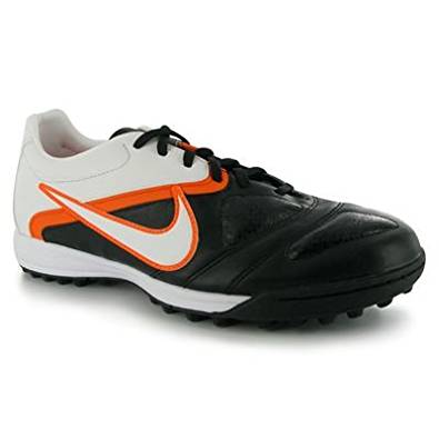 511b9424b0a1 Buy Nike CTR 360 Libretto II Astro Turf Football Boots in Cheap ...