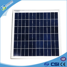 Mini poly solar cell solar panel 10w price for home