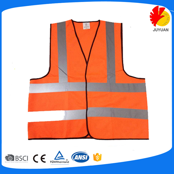 Clothes fluo manufacturer in China v neck sweater vest wholesale