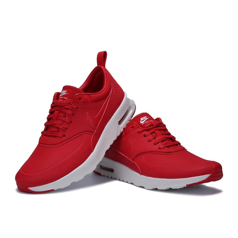 368f22c4ad7 zapatillas deportivas nike air max mujer - Santillana ...