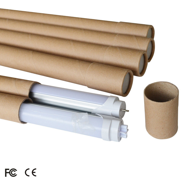 1.2m 18w Tube T8 Led Tube Light Led Tube T5 Led Tube With Ce,Rohs ...