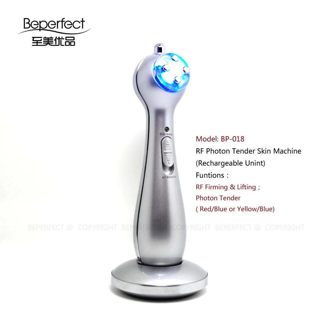 multifunction beauty care tools and equipment rf machine for home use Accelerating cells rebirth