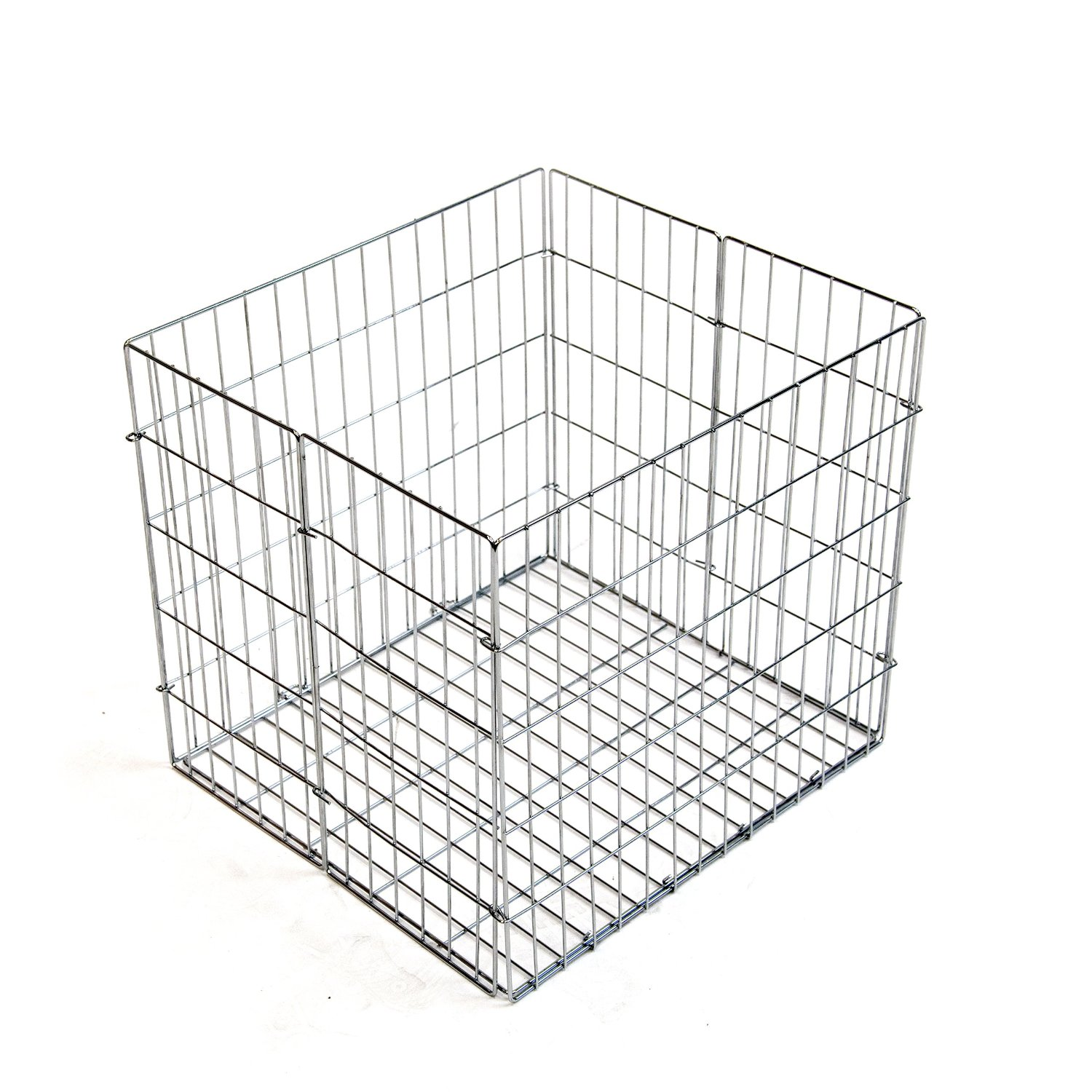 Cheap Wire Basket Storage, find Wire Basket Storage deals on line at ...