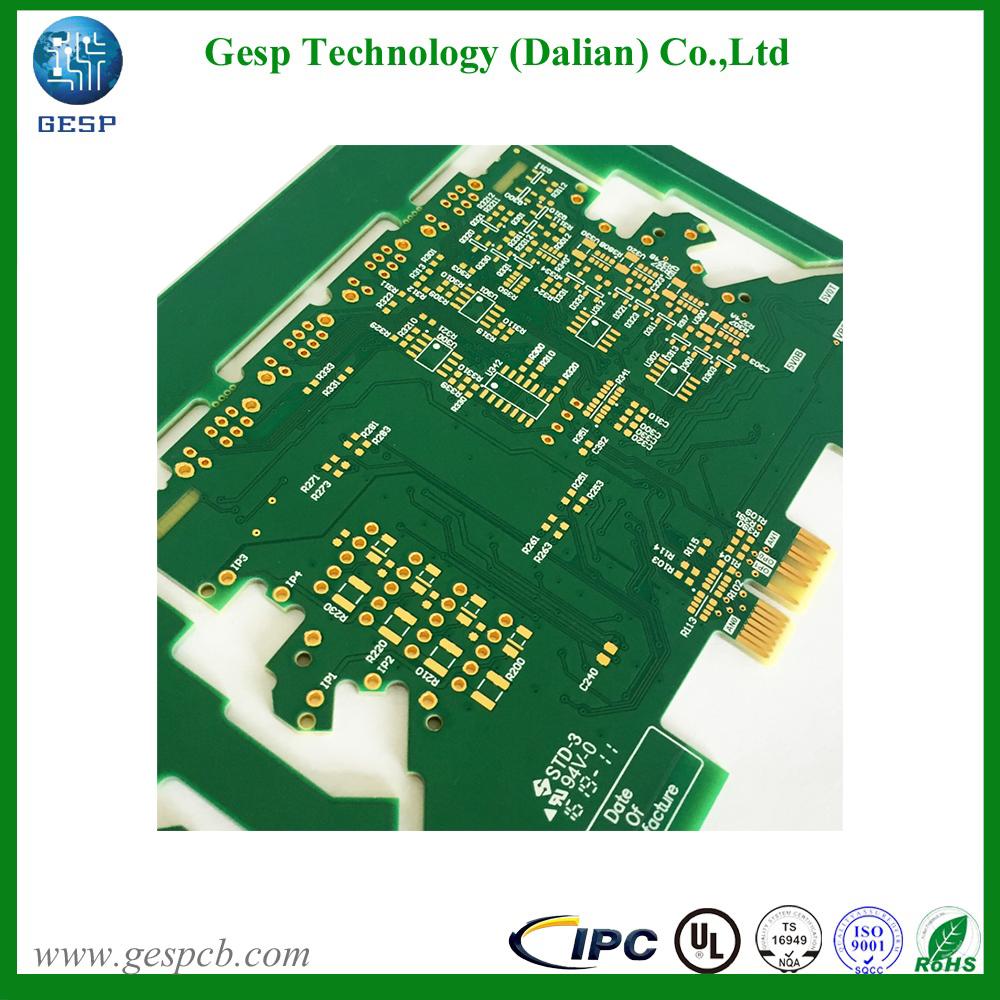 Intex Ups Circuit Diagram Intex Ups Circuit Diagram Suppliers And - Industrial ups circuit diagram