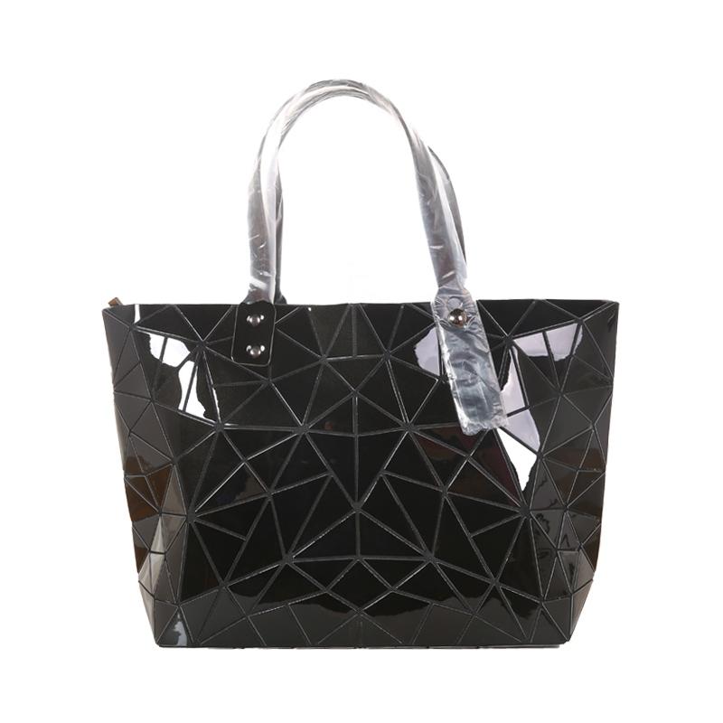 online kaufen gro handel gesteppte handtasche aus china gesteppte handtasche gro h ndler. Black Bedroom Furniture Sets. Home Design Ideas