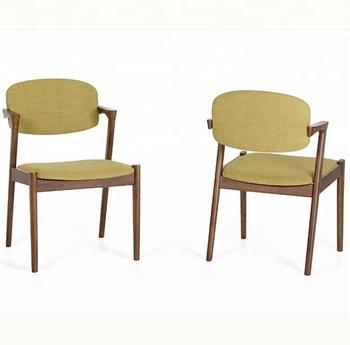 Gekleurde Houten Eetkamerstoelen.Illyria Collection Scandinavische Design Geinspireerd Moderne