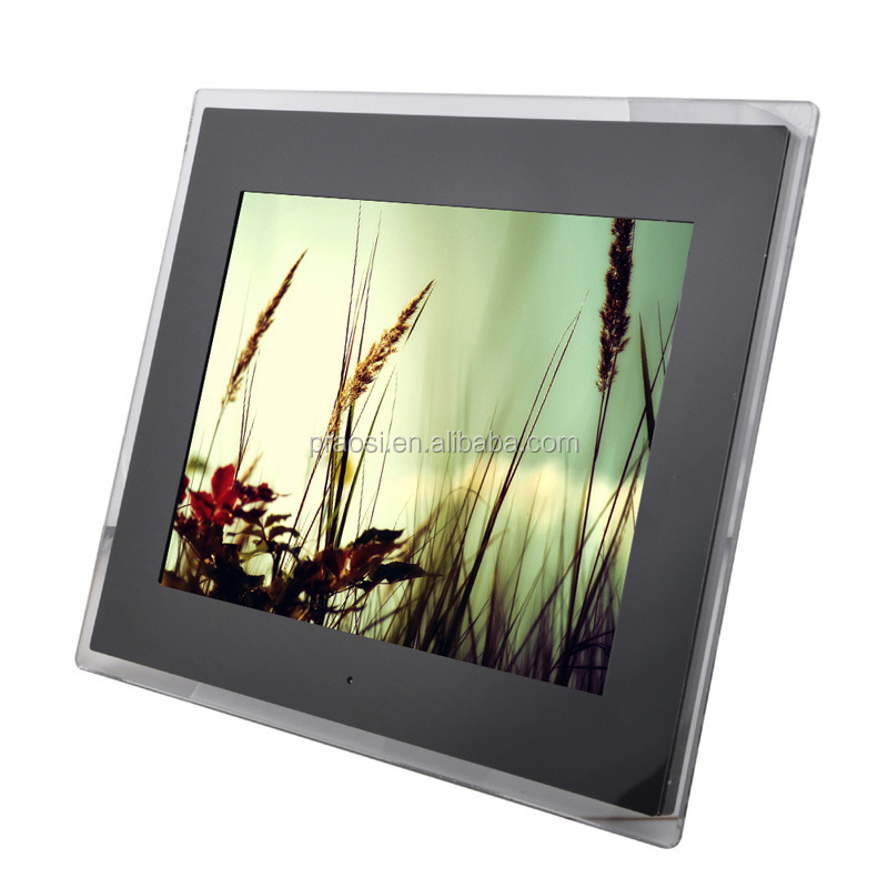 digital photo viewer large digital photo viewer large suppliers and manufacturers at alibabacom