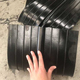 Zhenang flexible hydrophilic rubber waterstop rubber or pvc malaysia
