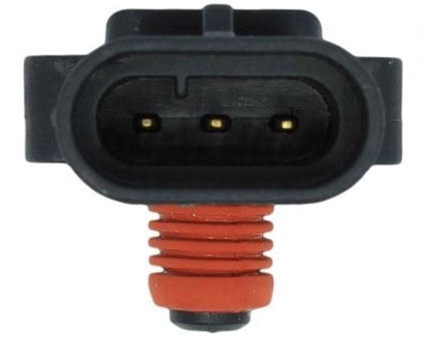 OEM# 213259 16249939 16187556 Manifold Absolute Pressure MAP Sensor 9359409
