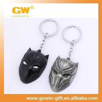özel Metal Deadpool Maske Kask Anahtarlık Buy Kask Anahtarlık