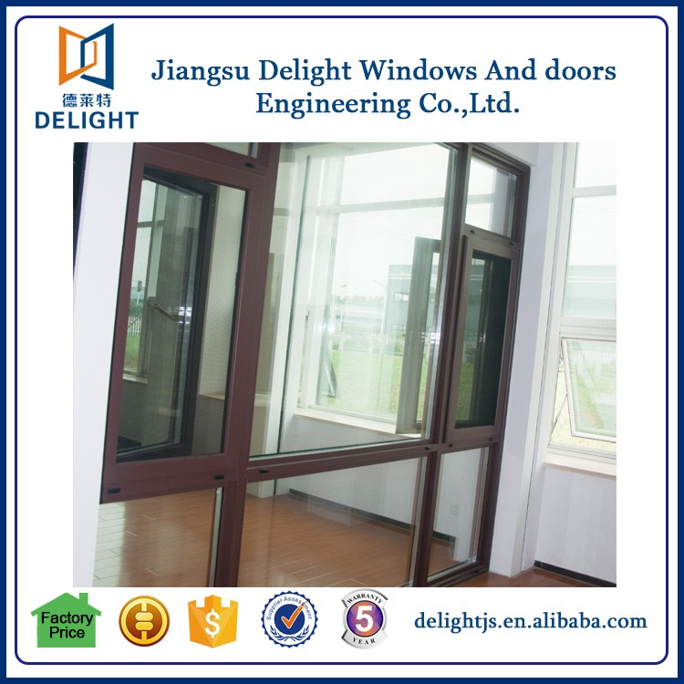 Triangle Window Glass, Triangle Window Glass Suppliers and Manufacturers at Alibaba.com