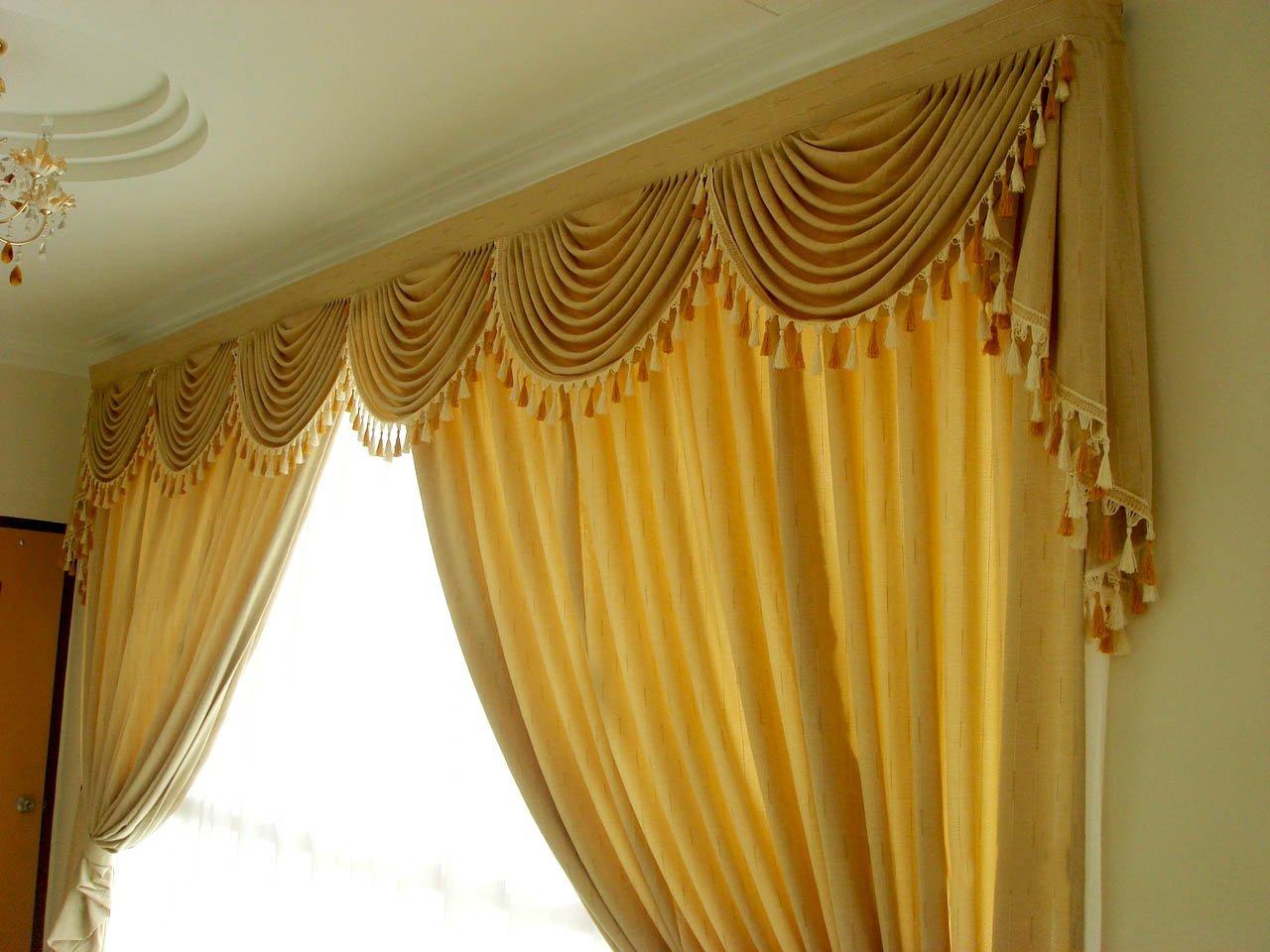 Decoration De Rideau eva rideau ( décoration de la maison ) - buy eva rideau product on