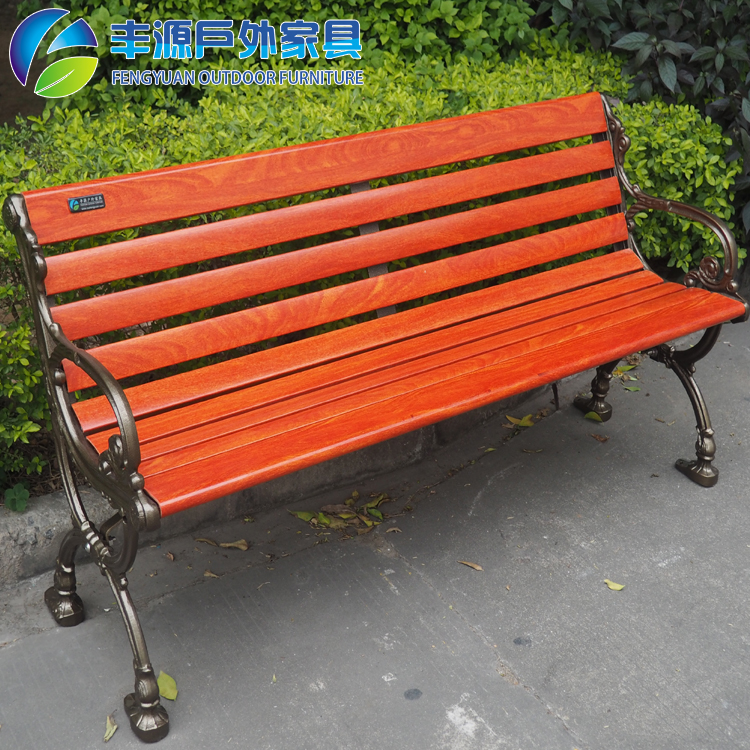 Tremendous 5Ft 6Ft Newest Garden Bench Cast Iron Leg Carbon Fiber Slats Outdoor Park Garden Bench For Patio Furniture Sets Buy Wood Slats For Cast Iron Pabps2019 Chair Design Images Pabps2019Com