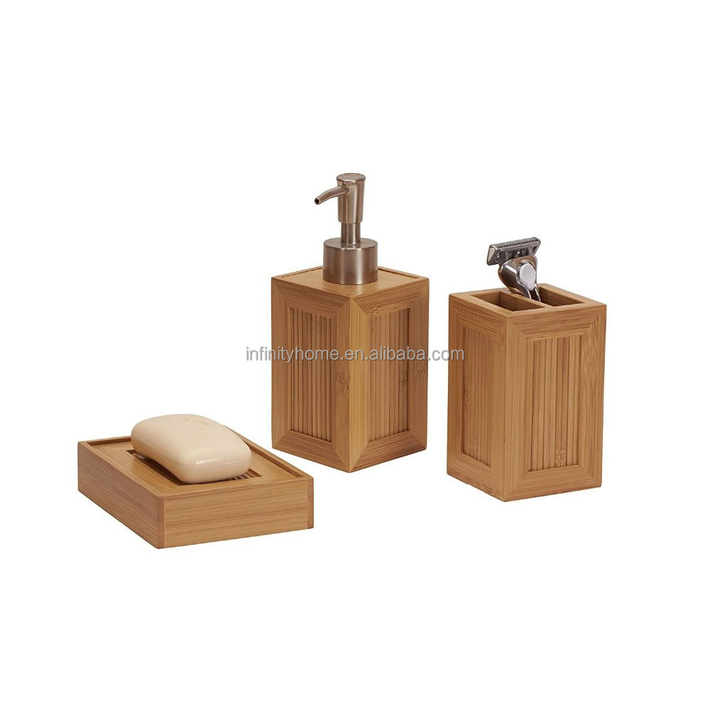 China bathroom accessories wholesale 🇨🇳 - Alibaba