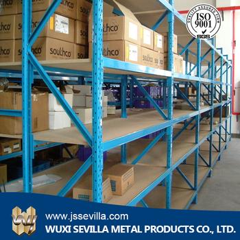Heavy Duty Warehouse Steel Used Pallet Racking Craigslist Ultra Rack