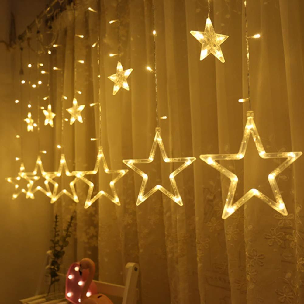 Led Fairy Lights Christmas Wedding
