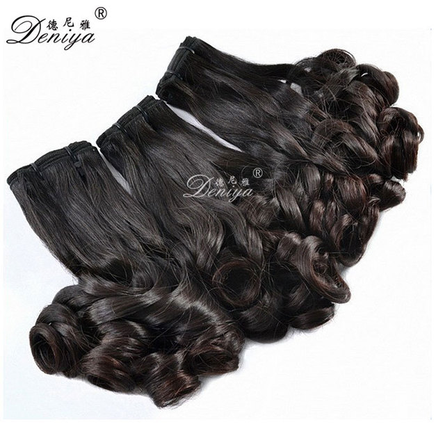 Buy Cheap China Remy Hair Extensions Double Weft Clip In Products