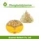 Soybean Extract Soybean pressed oil extract Phosphatidylserine PS 20% 50%