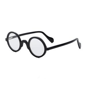 3e56204a61 Custom Logo Eyewear