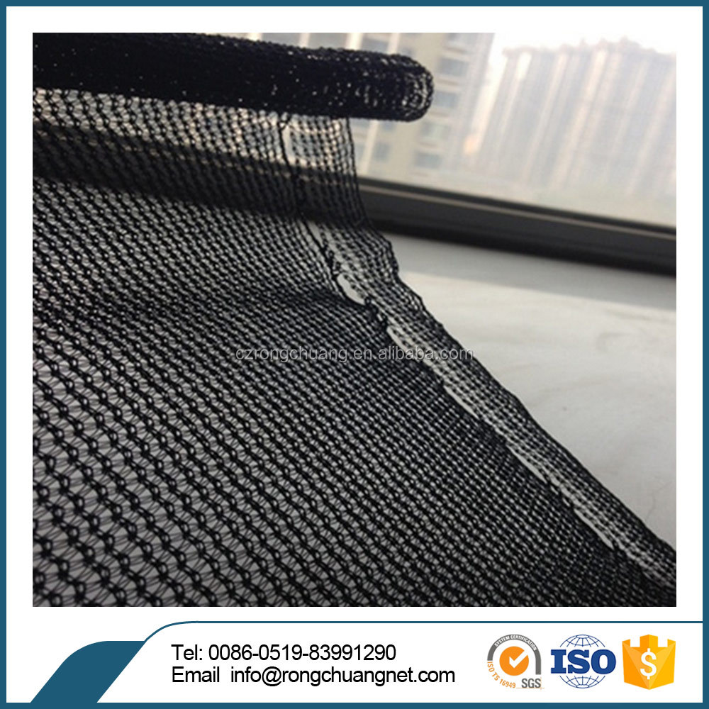 Stair Railing Safety Net For Falling Objects Protection   Buy Stair Railing  Safety Net,Malaysia Safety Netting Supplier,Green Construction Cloth  Product On ...