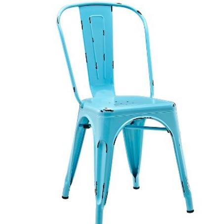 Beliebten billiger preis pulverbeschichtung kommerziellen for Billiger stuhl