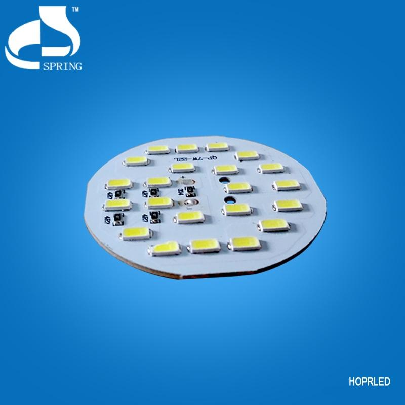 Comprare Dalla Cina Online Alumium Smd Led Pcb Circuito