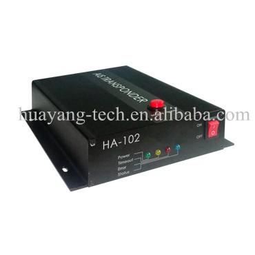 جودة عالية الدرجة ب ais transceiver matsutec HA-102--معرف  المنتج:60433954512-arabic alibaba com
