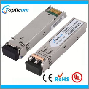 fiber optic angel wings neophotonics pt7320-31-1w 155m--1310nm--15km optical transceiver sfp modules