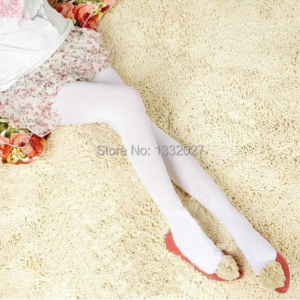 Женщины девушки женский дамы нейлон мода сексуальный белый дизайнер колготки чулки колготки размер бесплатная горячая распродажа
