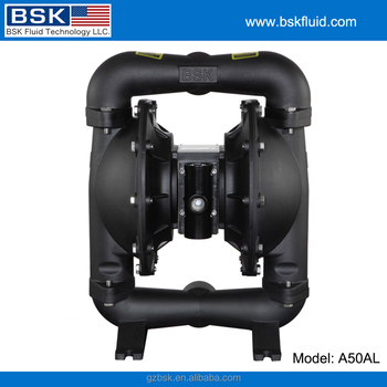 Sewage water 2 waste water aluminum alloy air operated double sewage water 2quot waste water aluminum alloy air operated double chamber housing diaphragm pump ccuart Images