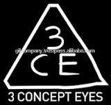 [3 Concept Eyes] [3CE] [3ConceptEyes] All Items Available At Super Best Price
