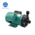 Wholesale New Model ultra high pressure water pump
