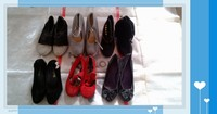 Second Hand Shoes Bundle Used Shoes In Bales Used Shoes Wholesale ...