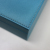 Wholesale New Design PU Leather Gift Perfume Box