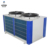 8HP Hermetic compressor Chiller Refrigeration Air cooling unit