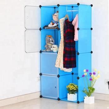 Cool Modern Small Bedroom Wardrobe Colour Cabinet Closet Buy Diy Cabinet Diy Plastic Wardrobe Cabinet Wardrobe Product On Alibaba Com Best Image Libraries Weasiibadanjobscom