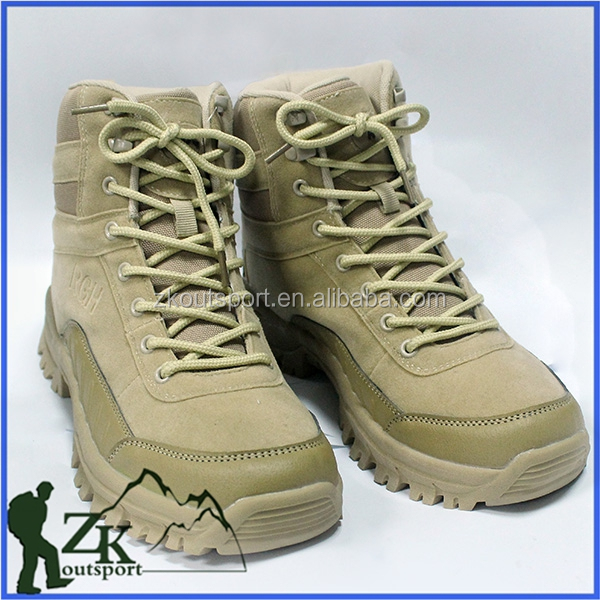 US Army Altama Style Desert Jungle Boots See larger image US Army Altama Style Desert Jungle Boots