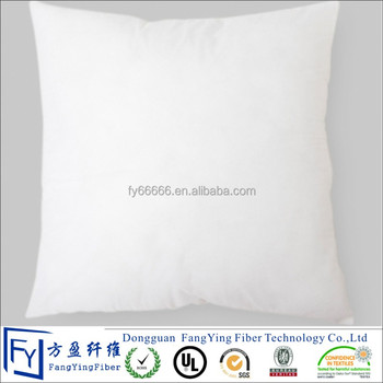 18x18 Throw Pillow Insert.Polyester Filling Square Throw Pillow Insert 18x18 Buy Pillow Insert Pillow Insert 18x18 Throw Pillow Insert Product On Alibaba Com
