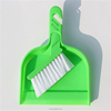/product-detail/small-household-plastic-dustpan-brush-sets-1322055229.html