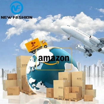 How to drop shipping from taobao ,1688,ali express and china supplier
