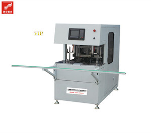 Aura Machine, Aura Machine Suppliers and Manufacturers at Alibaba com