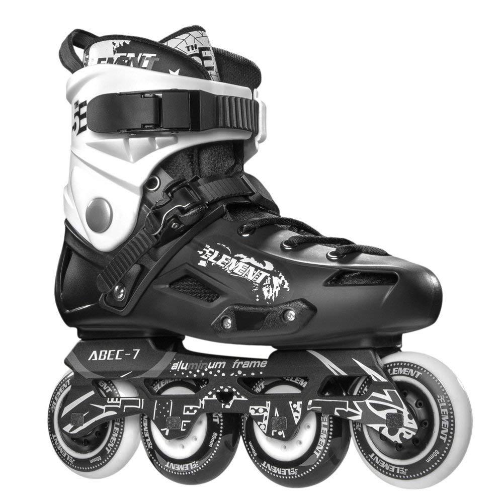 Rollerblade 2014 Twister 80 Urban Skates
