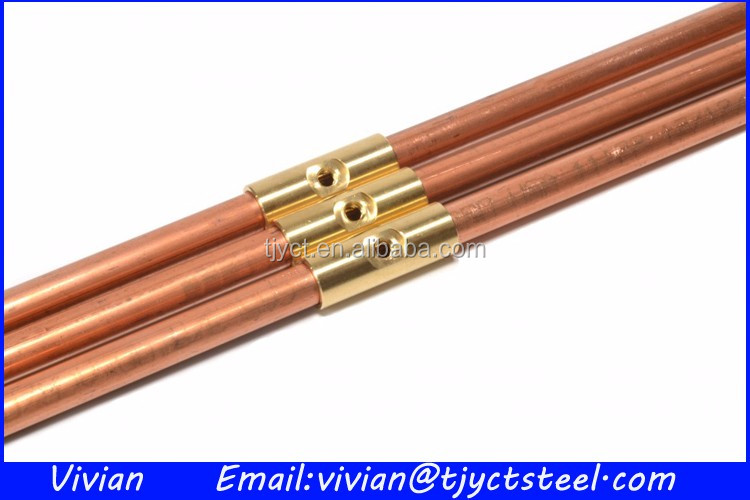 Factory price hot rolled c11000 c10200 c12000 c12200 for Copper pipes price
