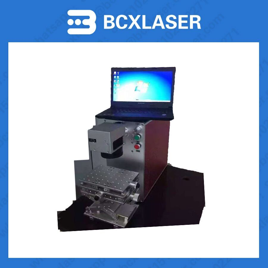 Cheap jewelry laser machine for jewelry spot /jewelry repair welding machine