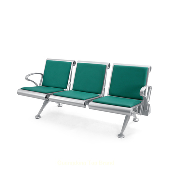 Marvelous 3 Seater Airport Aluminum Bench Seat Buy Aluminum Bench Seat Airport Aluminum Bench Seat Aluminum Bench Seat Product On Alibaba Com Ocoug Best Dining Table And Chair Ideas Images Ocougorg
