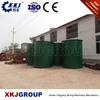 Chemical Leaching Agitation Tank Made By Henan Manufacturer