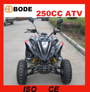 Bode new 250cc Loncin Quad Bike Cheap Price