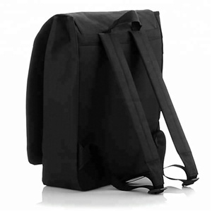 817a373ce4eb Blank Sublimation Backpack Wholesale